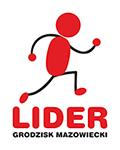 Klub Sportowy Lider Grodzisk Mazowiecki