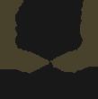 """Pływalnia Miejska """"WODNIK 2000"""" Ośrodka Sportu i Rekreacji Gminy Grodzisk Mazowiecki - Laureat konkursu ORŁY"""