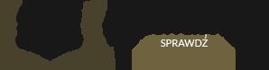 """Laureat konkursu ORŁY - Pływalnia Miejska """"WODNIK 2000"""" Ośrodka Sportu i Rekreacji Gminy Grodzisk Mazowiecki"""